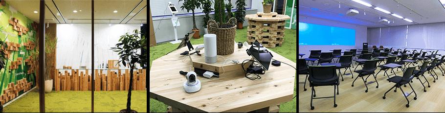 IoT Future Lab