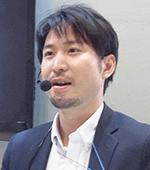 インフォテリア株式会社 ネットサービス事業本部 マーケティング部 部長 松村宗和