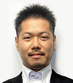 エムオーテックス株式会社 営業本部 執行役員 池田淳 氏