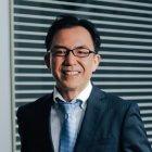 ウイングアーク1st株式会社 営業・ソリューション本部  BI事業戦略担当部長/エバンジェリスト 大畠幸男 氏